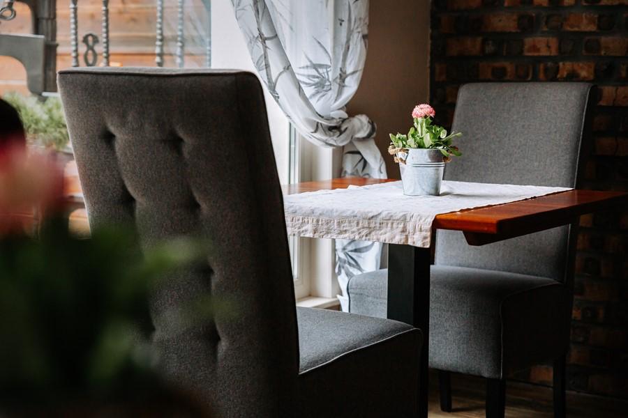 Restauracja Wisła