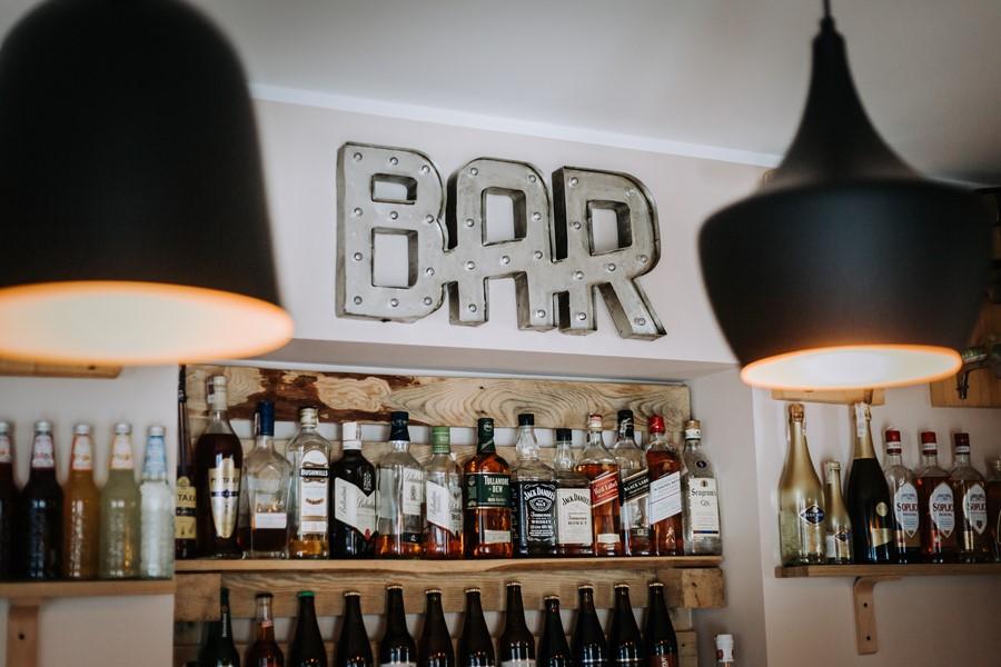 Bar Wisła